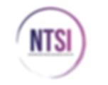 NTSI logo.png