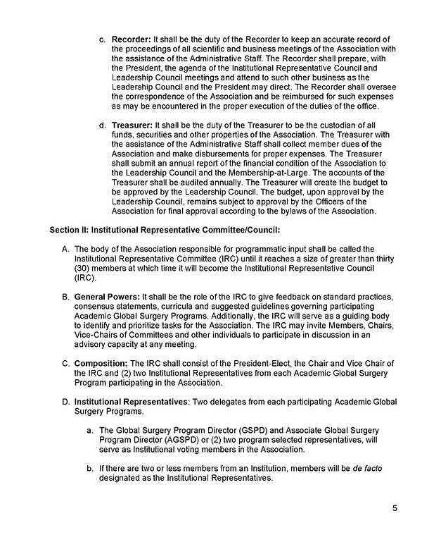 AAGS Constitution_Page_05.png