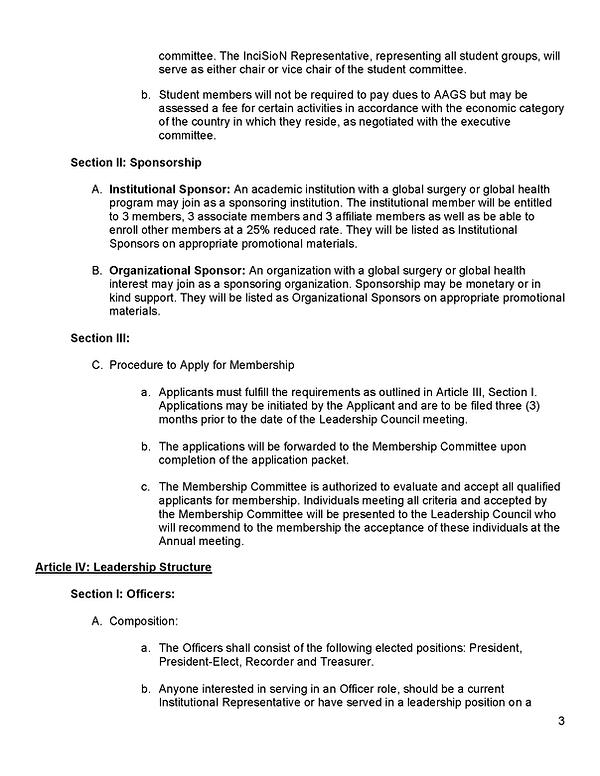 AAGS Constitution_Page_03.png