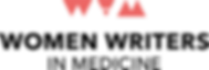 WWM-Logo-Lockup-2Color (1).png