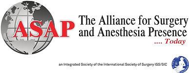 Logo ASAP integrated society Dec2018.jpe