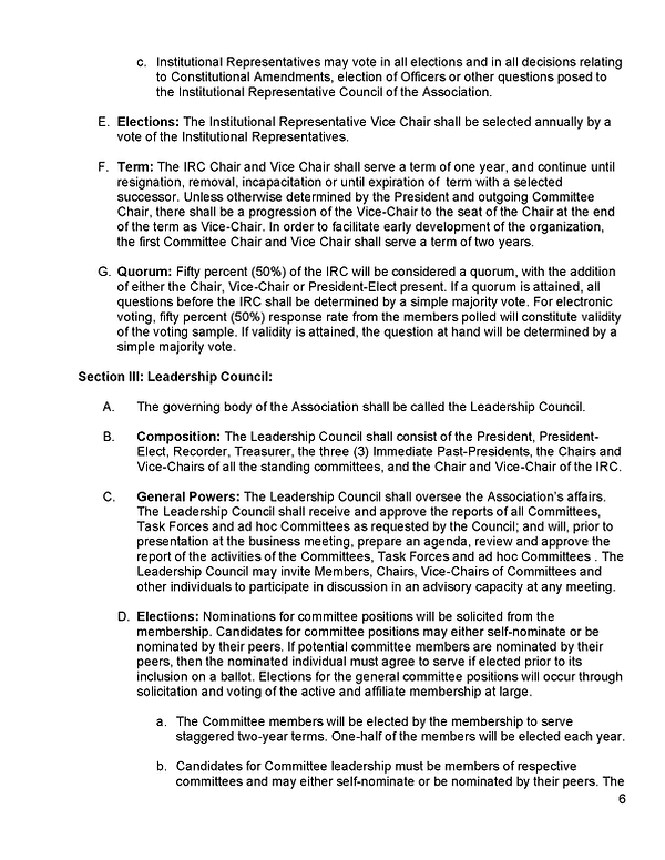 AAGS Constitution_Page_06.png