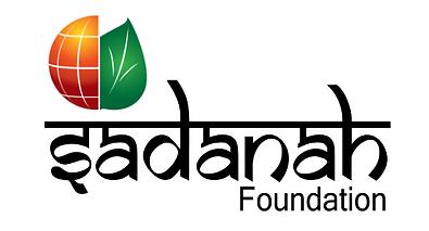 logo_26807899 (4).png