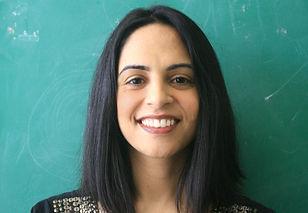 Anita Wadhwa.jpg