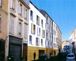 rue saint do.png