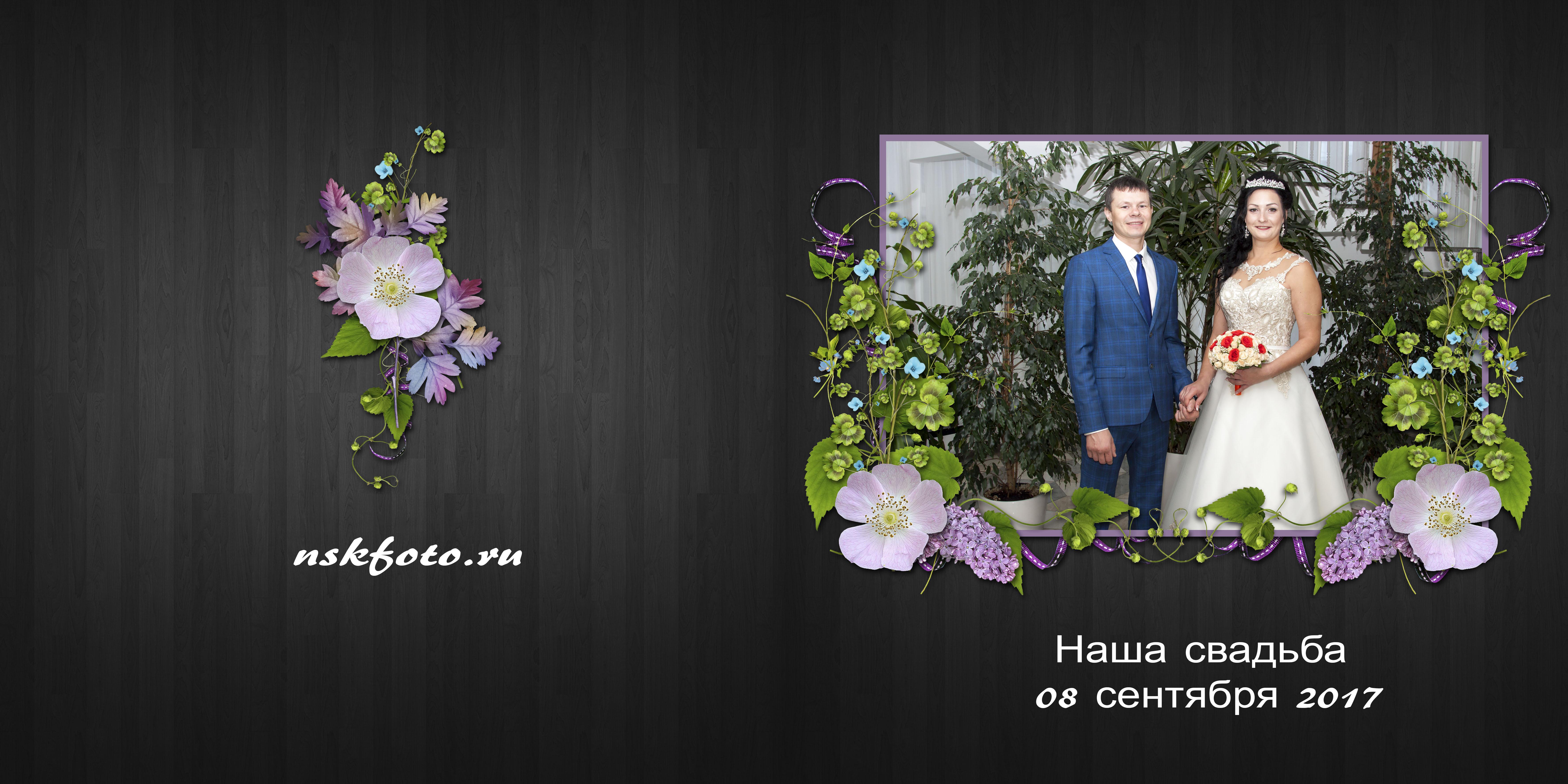 Николай и Анна 1_обложка