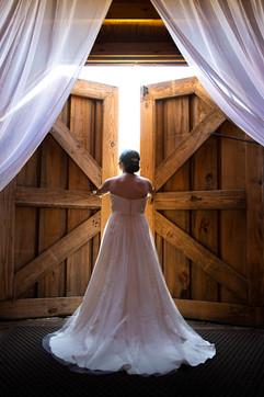 Sowell Farms Wedding