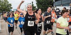 charity run picture 3.jpg