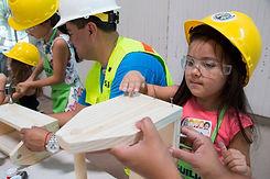 180802-Construction-Kids-SC-096.jpg