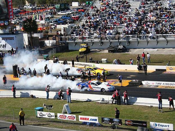 car race pic 2.jpg