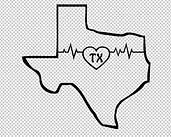 texas outline art.webp