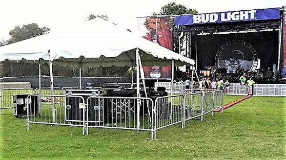 concert pic 2.jpg