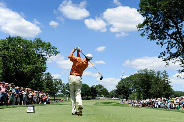 Golfer Driving picture for event.jpg