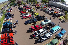 car show pic 2.jpg