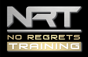 No Regrets Training