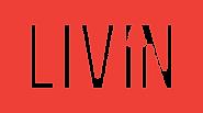 livin-logo-x2.png