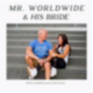 mrworldwideandhisbride_edited.jpg