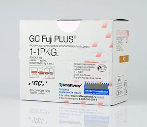 GC Fuji Plus 0130006.JPG