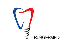 Rusgermed logo