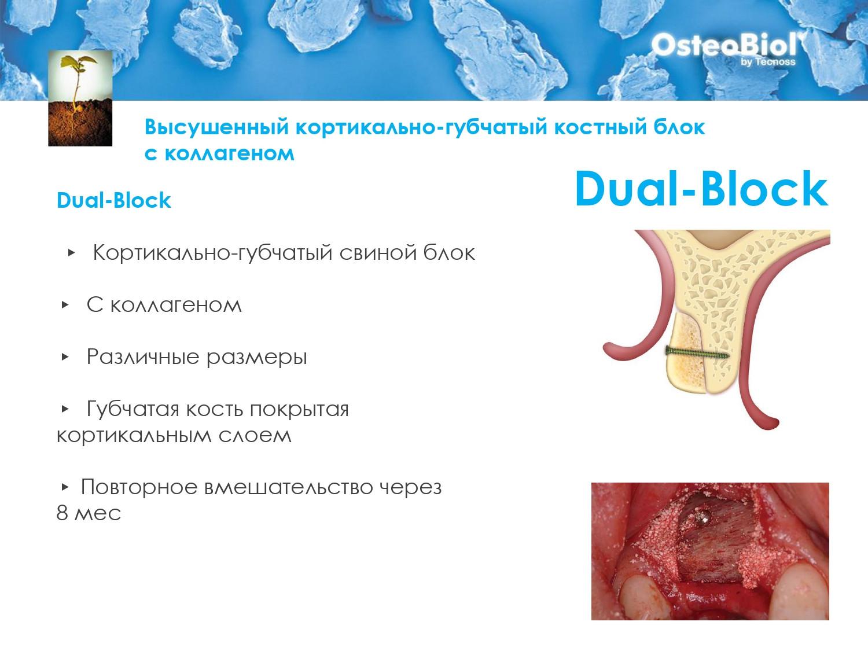 OsteoBiol - Костный Материал_page-0037.j