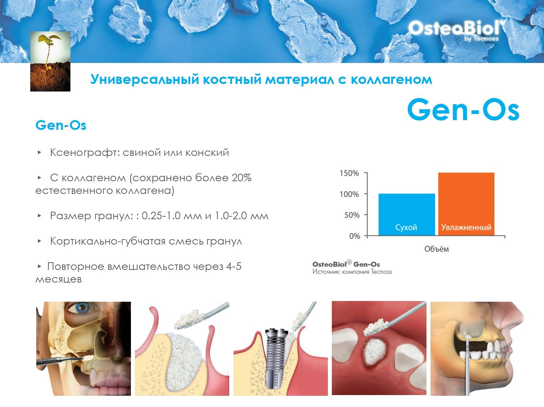 OsteoBiol - Костный Материал_page-0010.j