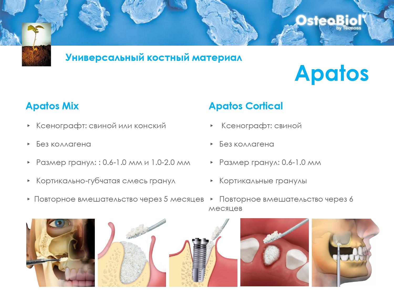OsteoBiol - Костный Материал_page-0006.j