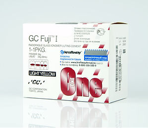 GC Fuji I 0130110.JPG