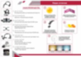 Буклет осветитель_page-0002.jpg