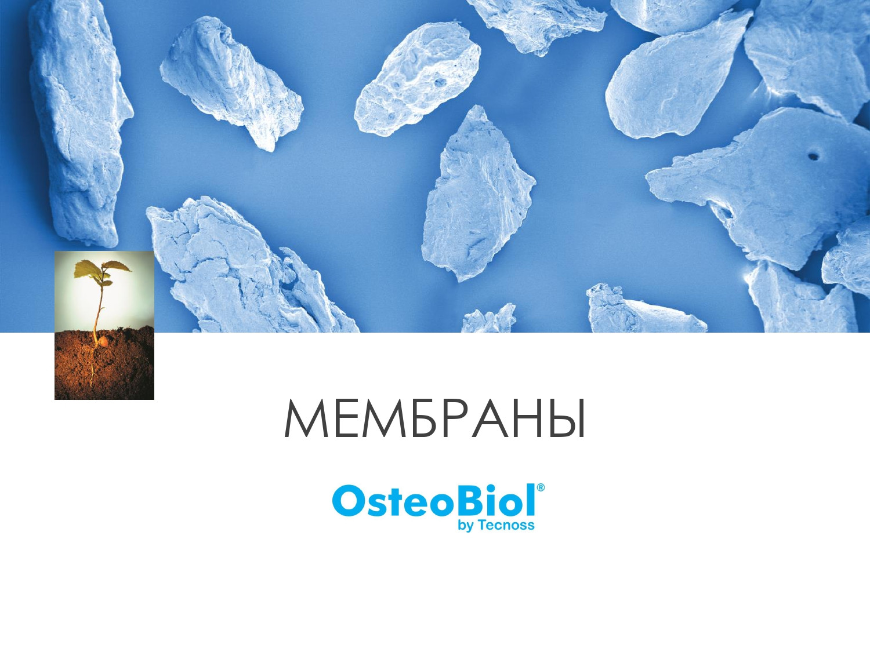 OsteoBiol - Костный Материал_page-0017.j