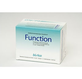 Packung_Function-500x500.jpg