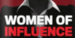 Women-of-Influence.jpg
