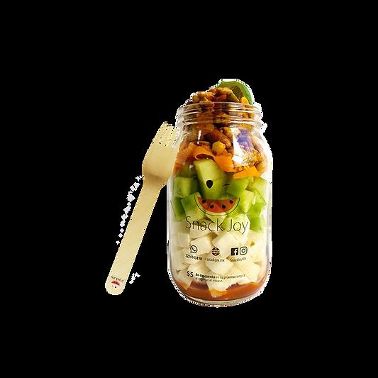 SaladFit.png