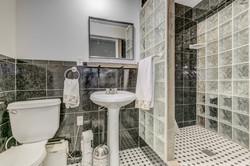 6088 Gough Basement Bathroom