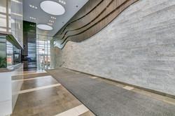 The Rideau at 1035 Bank Interior