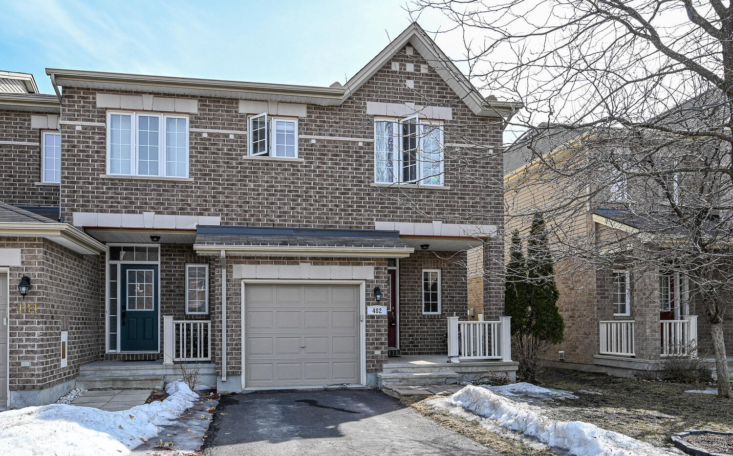 Welcome to 482 Grey Seal Cir-large-006-0