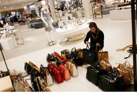 Ottawa retail resurgence in store for 2017