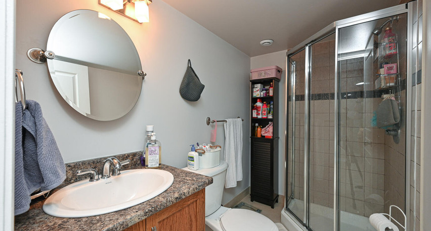 Welcome to 482 Grey Seal Cir-large-044-0