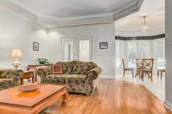 6088 Gough Sitting Room