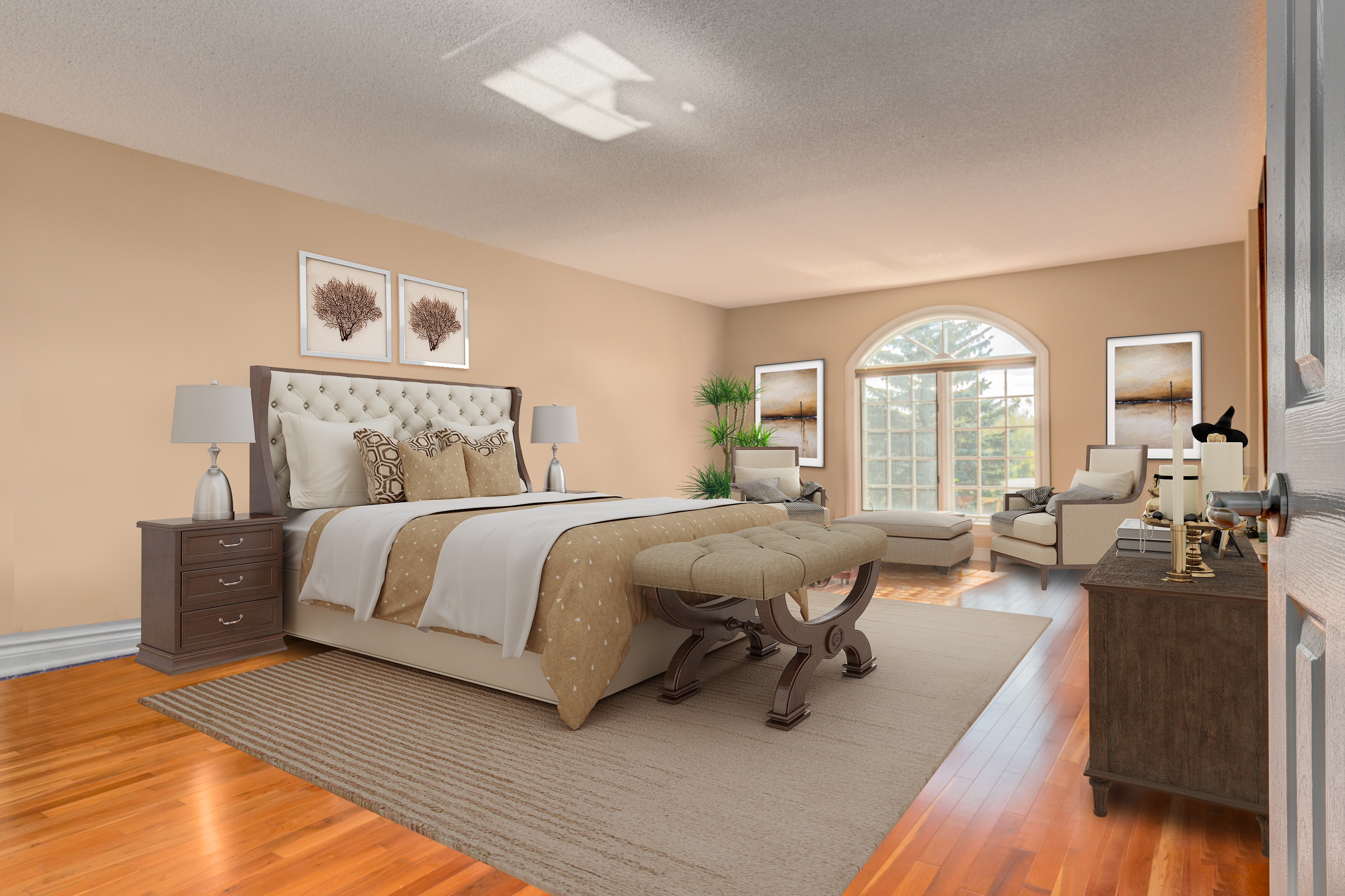 15194624903_bedroom