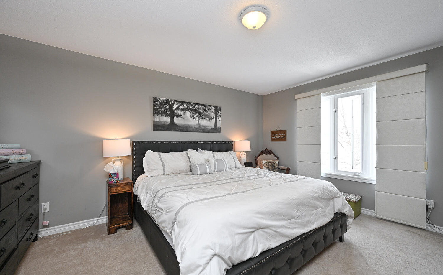 Welcome to 482 Grey Seal Cir-large-032-0