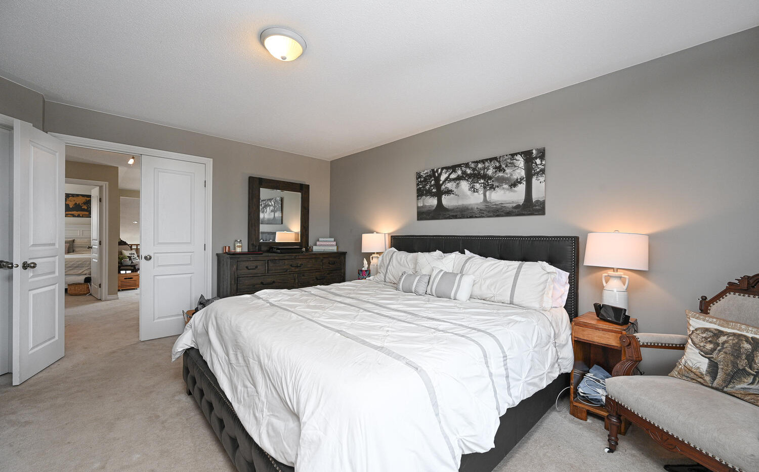 Welcome to 482 Grey Seal Cir-large-034-0