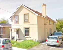building exterior 2_edited