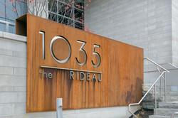 The Rideau at 1035 Bank