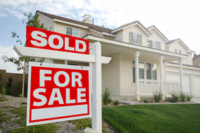 Buyer's market boosts real estate sales in May: OREB