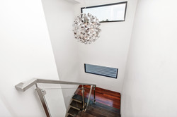 054upperstairs