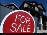 Bidding wars and scant supply: Ottawa's housing market finds itself 'listings-starved'