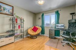 3049 Apple Hill 2nd Bedroom