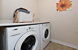 2470 Nutgrove - 2nd Floor Laundry