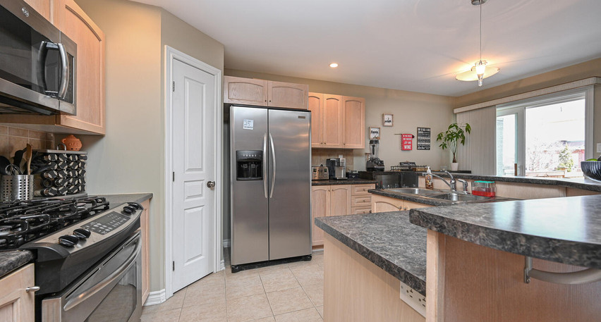 Welcome to 482 Grey Seal Cir-large-019-0