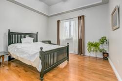6088 Gough Third Bedroom